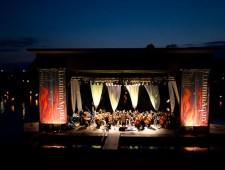 Illuminaqua Festival