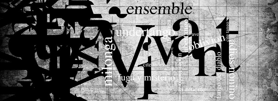 EV_graphics