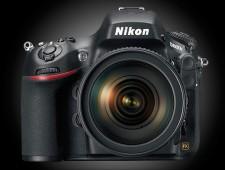 Nikon D800 vs Canon 5D III – first impressions