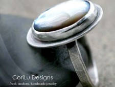 Corilu Designs