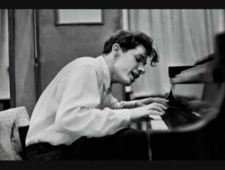 Glenn Gould's Approach to an Old Problem – Gould Scriabin Remix