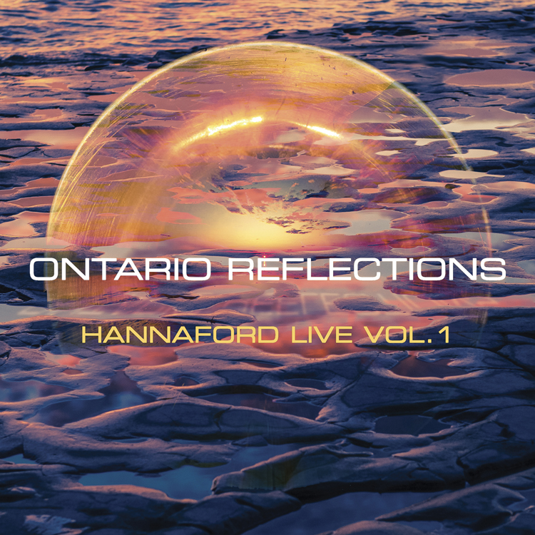 ONT_REFLECTIONS_COVER_web