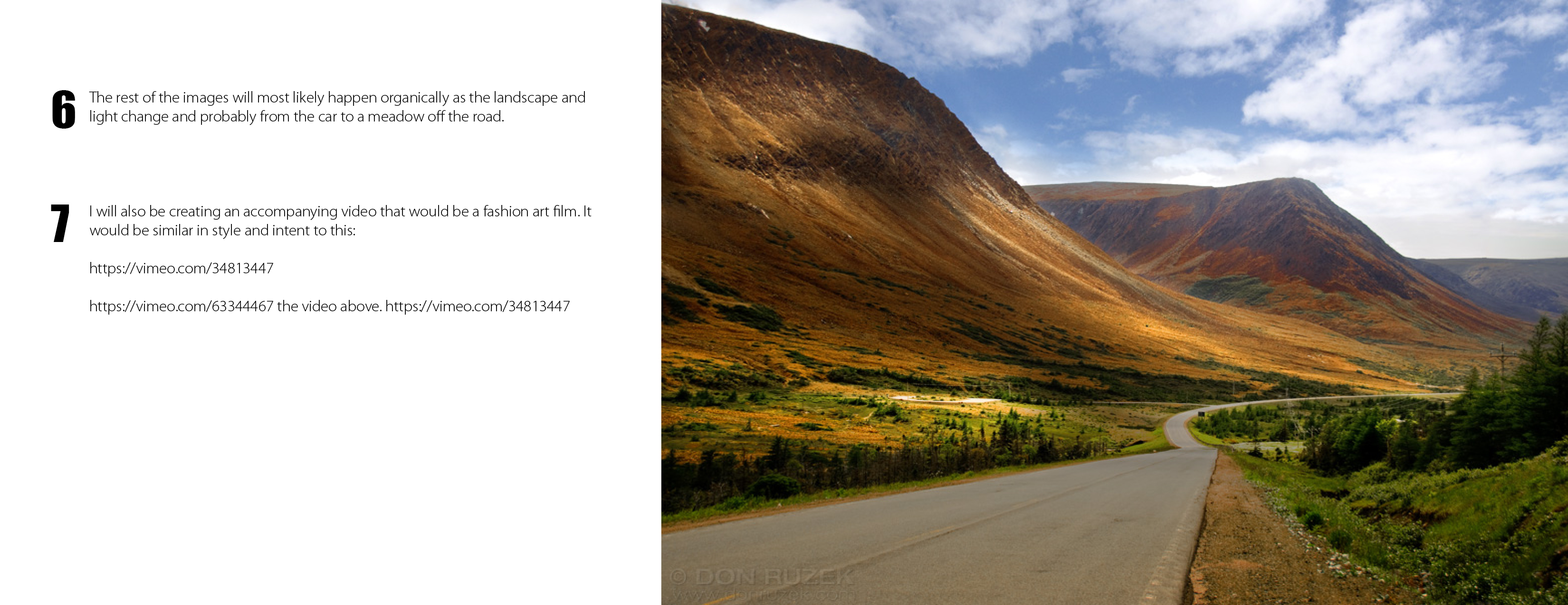 GrosMorne_CreativeBrief_10-11