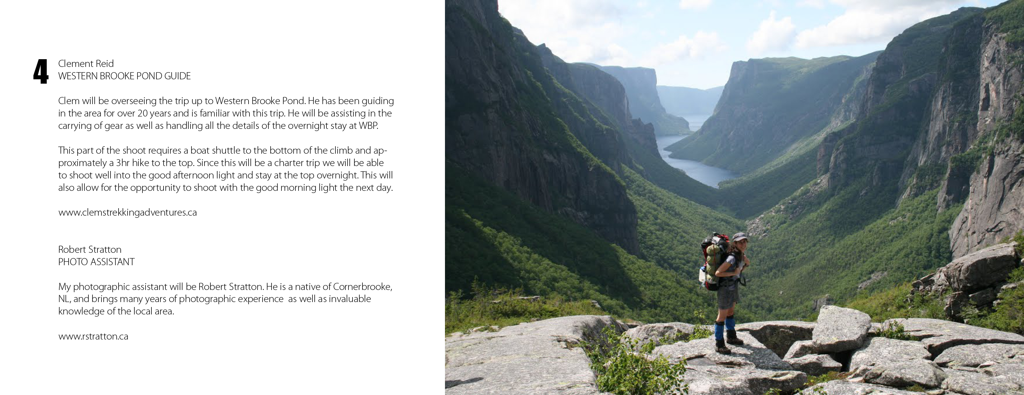 GrosMorne_CreativeBrief_6-7