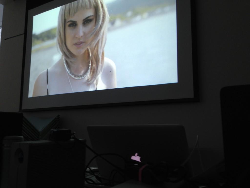 Innovator_video