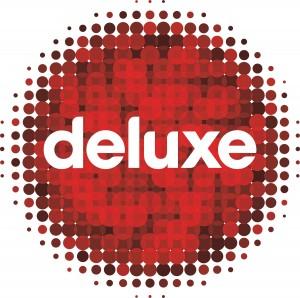 Deluxe_rgb_logo_no®2