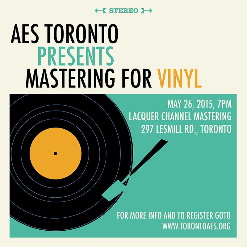 AES_Vinyl_Invite